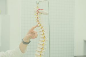 NUCCA Chiropractor in Rochester, MN