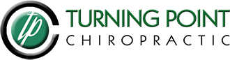 Turning Point Chiropractic Logo