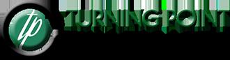 Turning Point Chiropractic Logo